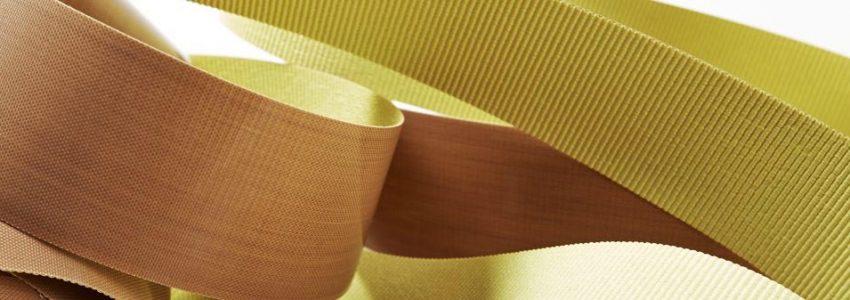 PTFE (Teflon) adhesive tape